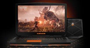 best laptop computers 310x165 - The Best Laptop Computers Reviews