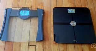 best scales 310x165 - The Best Scales Reviews