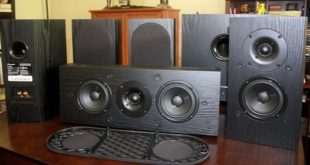 best surround sound system 310x165 - The Best Surround Sound System Reviews