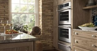 best wall ovens 310x165 - The Best Wall Ovens Reviews