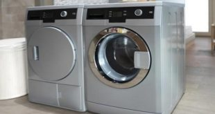 best washers 310x165 - The Best Washers Reviews