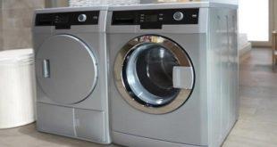 best washers