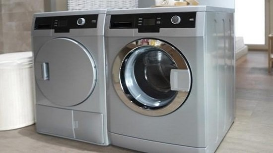 best washers - The Best Washers Reviews